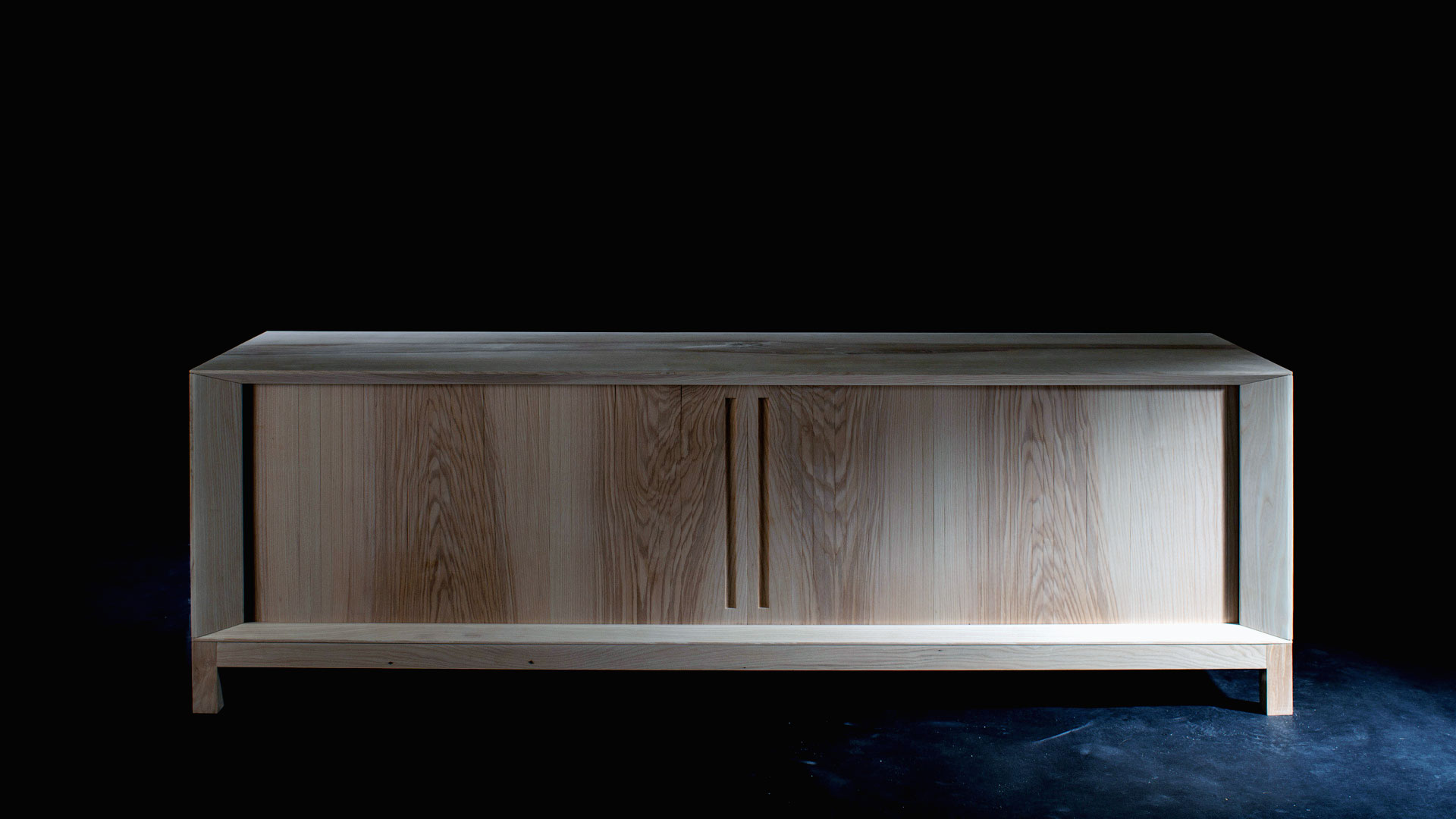 03-Rolleta-galerie-futuro-studio