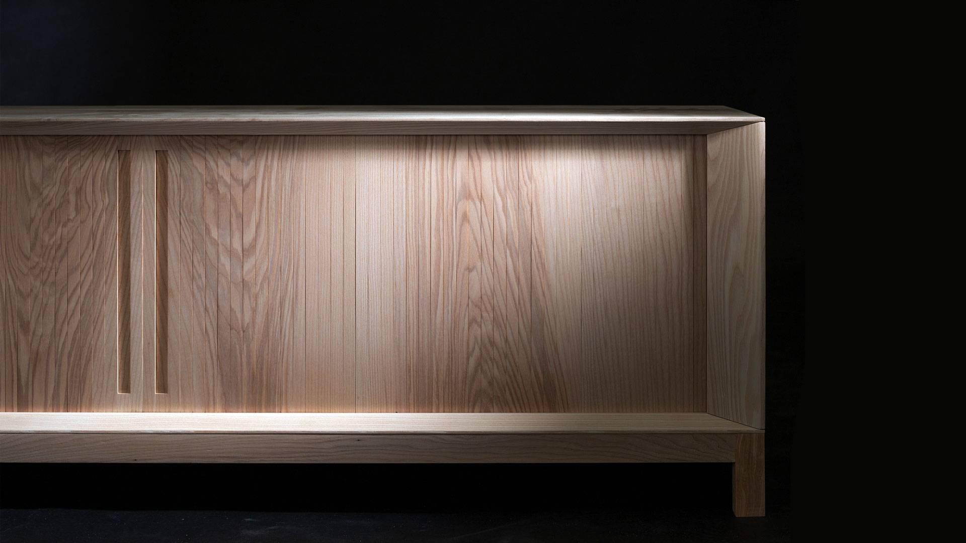05-Rolleta-galerie-futuro-studio