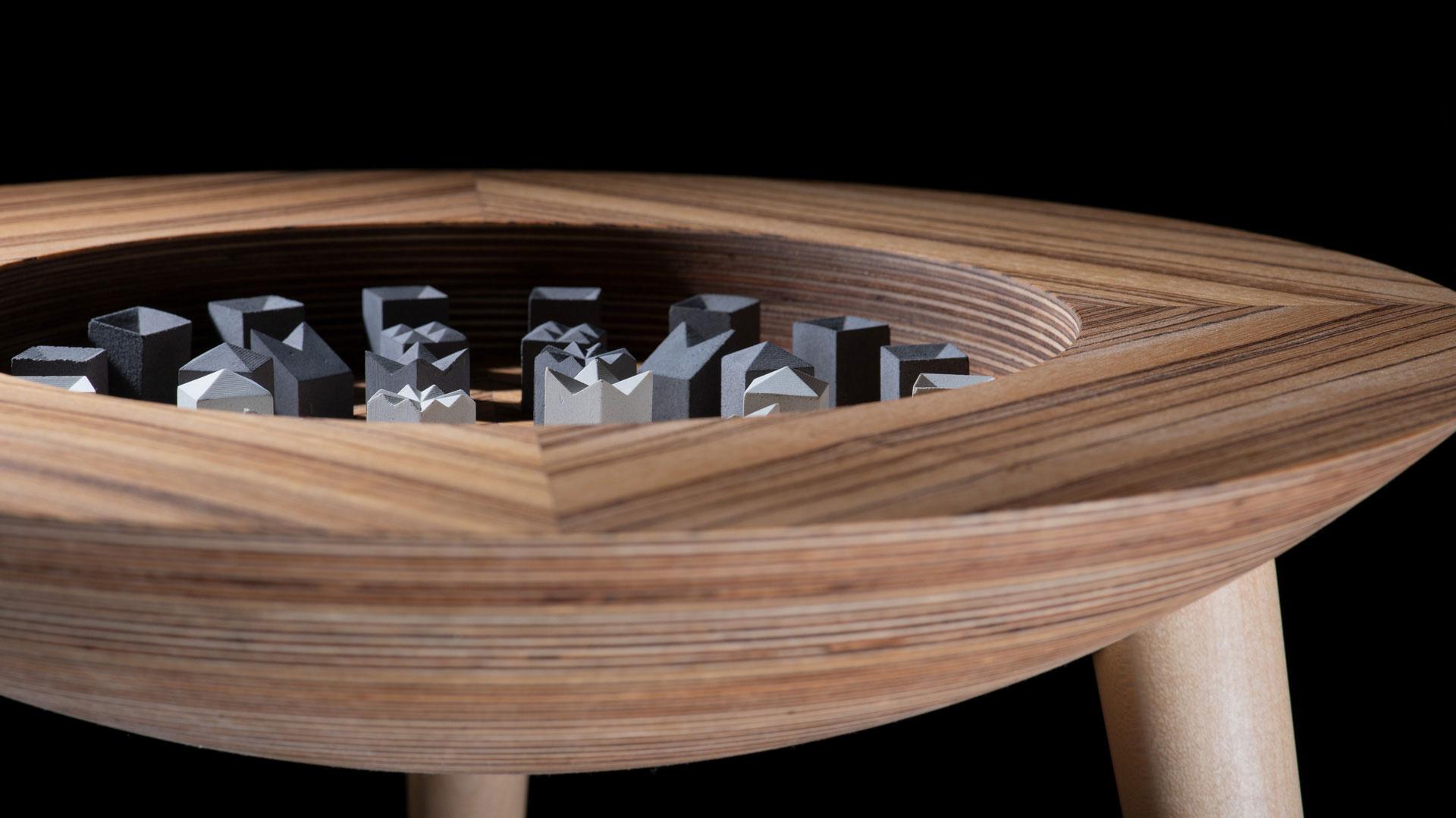 08-trojan-galerie-futuro-studio